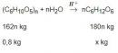 Bài 5 trang 37 SGK Hóa học 12