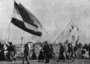 Lập bảng thống kê các phong trào độc lập ở châu Á.