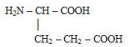 Bài 1 trang 58 SGK Hóa học 12
