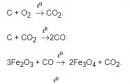 Bài 1 trang 151 SGK Hóa học 12