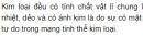 Bài 1 trang 88 SGK Hoá học 12