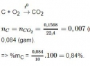 Bài 5 trang 151 SGK Hóa học 12
