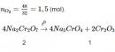 Bài 5 trang 155 SGK Hóa học 12