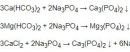 Bài 9 trang 119 SGK Hóa học 12