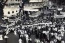 Nêu những nhận xét chính về tình hình kinh tế, xã hội Việt Nam giữa thế kỉ XIX.