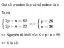 Bài 6 trang 165 SGK Hóa học 12