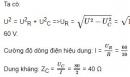 Bài 6 trang 79 SGK Vật lí 12