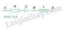 Bài 9 trang 80 SGK Vật lí 12