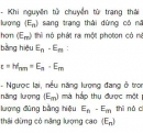 Bài 3 trang 169 SGK Vật lí 12