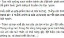 Bài 2 trang 96 SGK Sinh 12