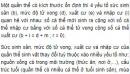 Bài 2 trang 170 SGK Sinh 12