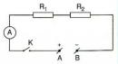 Bài C1 trang 11 SGK Vật lí 9