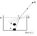 Bài C3 trang 112 SGK Vật lí 9