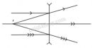 Bài C6 trang 120 SGK Vật lí 9