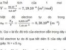 Bài 8 trang 78 SGK Vật lí 11