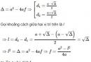 Bài 9 trang 189 SGK Vật lí 11