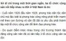 Tại sao chỉ trong một thời gian ngắn, ba tổ chức cộng sản nối tiếp nhau ra đời ở Việt Nam ?