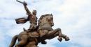 Tóm tắt những nét chính về sự nghiệp của vua Quang Trung.