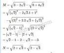 Bài 2 trang 131 SGK Toán 9 tập 2