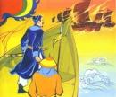 Theo em, vì sao cuộc khởi nghĩa Phùng Hưng được mọi người hưởng ứng?