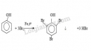 Bài 4 trang 193 SGK Hóa học 11