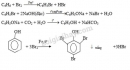 Bài 5 trang 195 SGK Hóa học 11