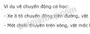 Bài C2 trang 5 SGK Vật lí 8
