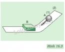 Bài C3 trang 56 SGK Vật lí 8