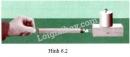 Bài C4 trang 22 SGK Vật lí 8