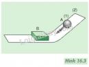 Bài C6 trang 57 SGK Vật lí 8