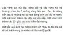 Bài 2 trang 38 SGK Địa lí 10