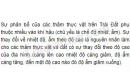Bài 2 trang 73 SGK Địa lí 10