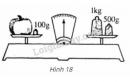 Bài 43 trang 23 SGK Toán 6 tập 1