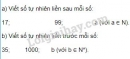 Bài 6 trang 7 SGK Toán 6 tập 1