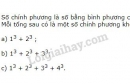 Bài 72 trang 31 SGK Toán 6 tập 1