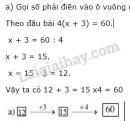 Bài 75 trang 32 SGK Toán 6 tập 1