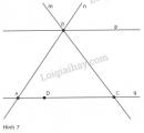 Bài 3 trang 104 SGK Toán 6 tập 1