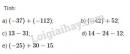 Bài 67 trang 87 SGK Toán 6 tập 1