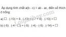 Bài 99 trang 96 SGK Toán 6 tập 1