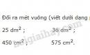 Bài 19 trang 15 SGK Toán 6 tập 2
