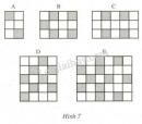 Bài 40 trang 24 SGK Toán 6 tập 2