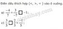 Bài 44 trang 26 SGK Toán 6 tập 2
