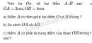 Bài 60 trang 125 SGK Toán 6 tập 1
