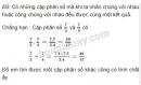Bài 72 trang 37 SGK Toán 6 tập 2
