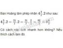 Bài 102 trang 47 SGK Toán 6 tập 2