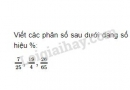 Bài 104 trang 47 SGK Toán 6 tập 2