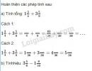 Bài 108 trang 48 SGK Toán 6 tập 2
