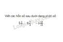 Bài 95 trang 46 SGK Toán 6 tập 2