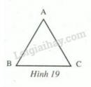 Bài 12 trang 79 SGK Toán 6 tập 2