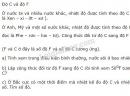 Bài 177 trang 68 SGK Toán 6 tập 2